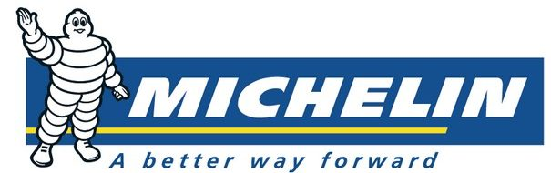 michelin-tires-logo-vector-png-michelin-is-a-tyre-manufacturer-based-in-clermont-ferrand-in-the-auvergne-ra-gion-of-france-it-is-one-of-the-two-largest-tyre-manufacturers-in-the-world-605