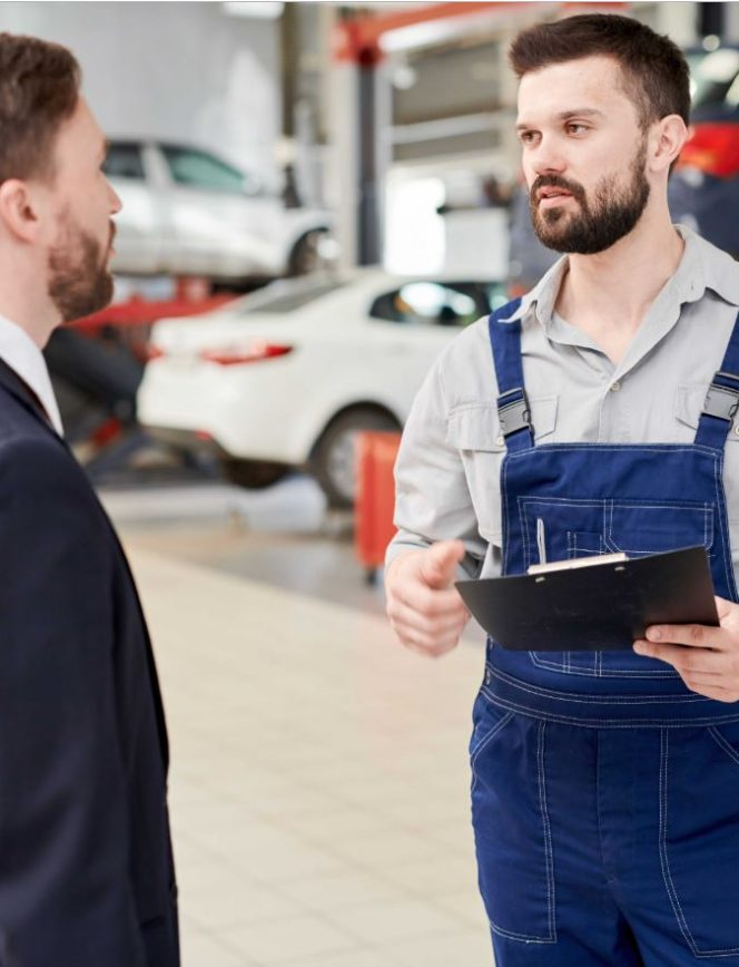 Out of Province Inspection Safety Inspection Pre-Purchase Inspection AMVIC Inspection Uber Inspection Taxi Inspection