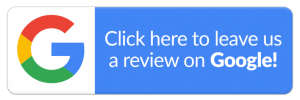 review-us-on-google-1024x343